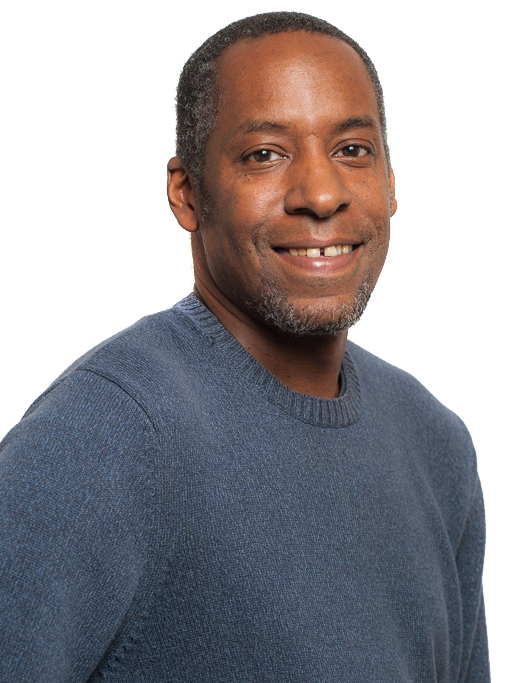 Nursing & Wellness