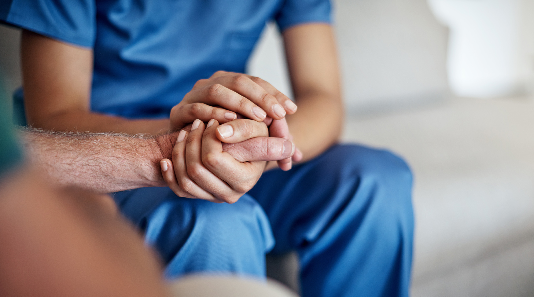 Wellness & Nursing