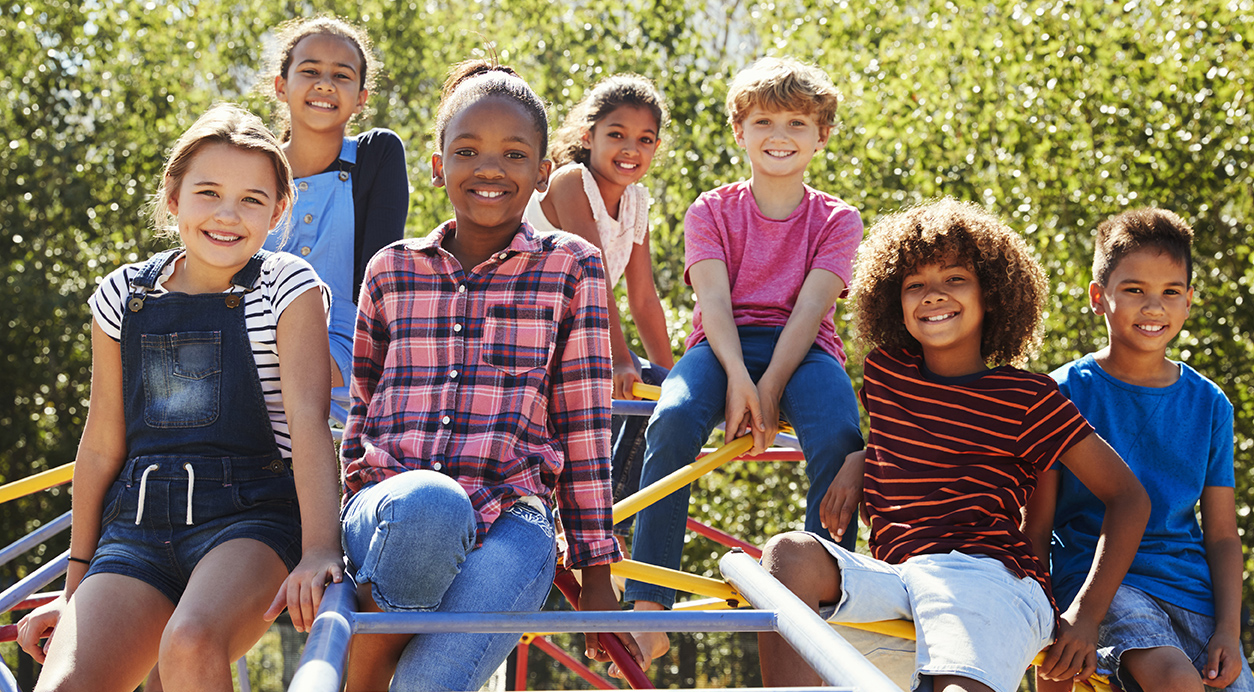 Anxiety and OCD Treatment